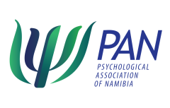 Psychological Association of Namibia